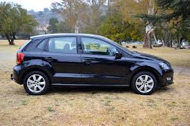 2370 volkswagen polo 1 6 tdi comfortline year 2011 for sale youtube