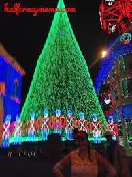 christmas extraordinary christmas lights near me maxresdefault