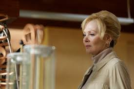 legion interview with jean smart