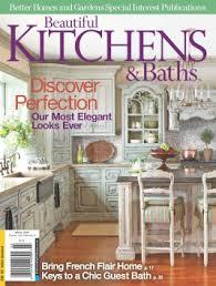 Kitchen Cabinetry  Habersham Home Lifestyle Custom Furniture - Habersham cabinets kitchen