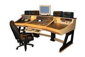 home studio desk u2013 netup me