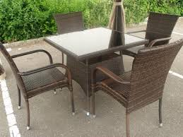 13 Piece Patio Dining Set - patio dining sets used photo pixelmari com