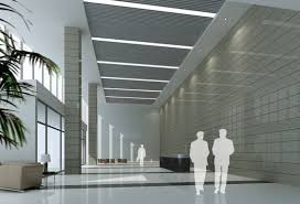 office lobby design ideas district office building lobby interior design download 3d house