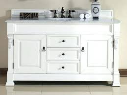 Bathroom Vanities 60 by Bathroom Vanity 60 U2013 Loisherr Us