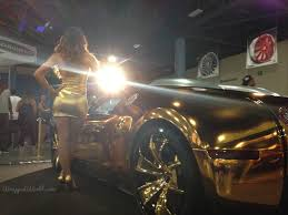 car bugatti gold gold chrome wrapped bugatti veyron owned by flo rida looks