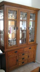 mission style china cabinet mission style cabinets mission kitchen cabinet doors mission style