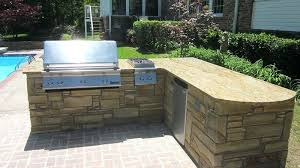 kitchen furniture perth outdoor kitchen remodeling exteriors outdoor kitchen 3 outdoor
