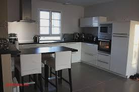 idee deco cuisine grise faience cuisine grise pour idees de deco de cuisine impressionnant