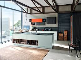 100 average cost for new kitchen cabinets remarkable