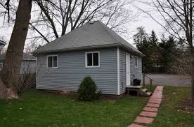 house for rent 1 bedroom 1 bedroom house for rent free online home decor techhungry us