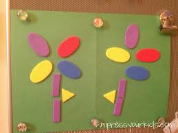 garden u0026 flower books and activities for kids