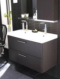 bathroom luxury ikea bathroom vanity cabinet with marble top 12