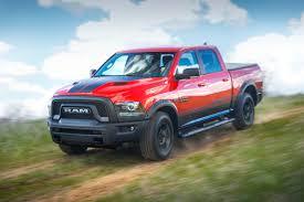 expensive trucks 2014 ram 1500 overview cars com