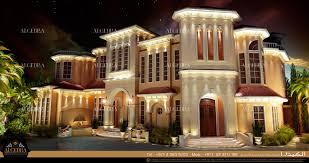 villa designs interior exterior designs armantc co