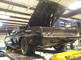 how to build a dodge charger 70 tantrum 1970 dodge charger build photos rod