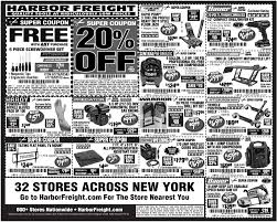 Tork 15 Amp Heavy Duty by 20 Off Harbor Freight Watertown Ny