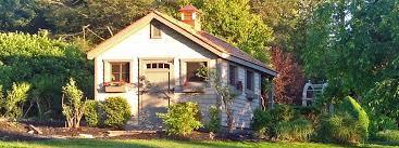 storage sheds wooden storage sheds for sale horizon structures