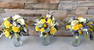 florist vancouver wa uncategorized flowers washougal