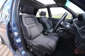 1989 w124 mercedes 300e mosselman twin turbo amg recaro bbs