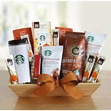 cheap starbucks coffee gift set find starbucks coffee gift set
