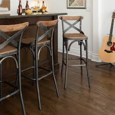 best 25 kitchen counter stools ideas on pinterest counter