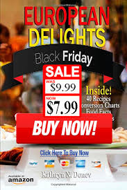amazon black friday add 2016 2016 black friday ad for bulgarian cookbook sales and deals on ama