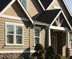 james hardie building products artisan siding and hardieshingle curb appeal