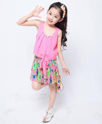 clothes kid beauty clothes