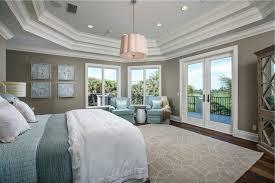 master bedroom decor ideas bedroom decorating ideas lavender mariannemitchell me