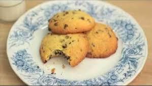 cookies cuisine az recette cookies faciles
