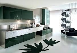model cuisine moderne modale cuisine moderne model de cuisine moderne modele cuisine