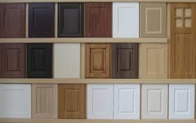 mdf kitchen cabinet doors beautiful mdf kitchen cabinet doors home interior design salevbags