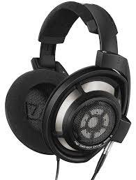 black friday headphones sennheiser sennheiser hd 800s headphones sound u0026 vision