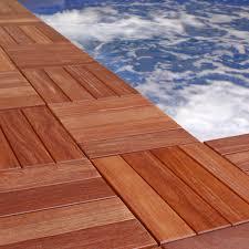 create instant outdoor flooring with abaco interlocking patio deck
