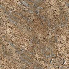 granite countertops for ivory cabinets ivory coast granite kitchen countertop ideas
