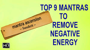 get rid of negative energy how to get rid of negative energy fabulous how to get rid of