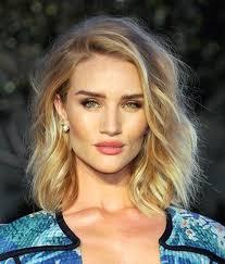seamlangse twist crochet hair lob definition hairstyle 25 best ideas about asymmetrical
