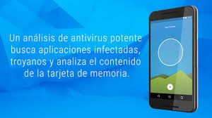 antivirus apk descargar avast mobile security apk antivirus para android