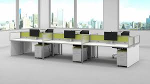 Office Furniture Contemporary  Hotelpicodaurze Designs