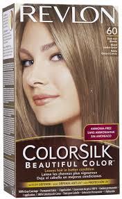 best box hair color for gray hair garnier 73 dark golden blonde honeydip nourishing color creme 1 kt