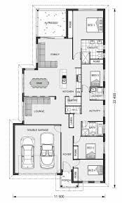 14 best g j gardner homes designs images on pinterest home bridgewater 217 g j gardner homes act 4 bedroom 2 bathroom 2 car