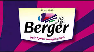berger paints all set for expansion