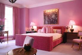 beautiful pink bedroom paint colors 9 house design ideas nurani