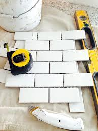 How To Tile Kitchen Backsplash Tile Sheets For Kitchen Backsplash Kitchen Unusual How To Install