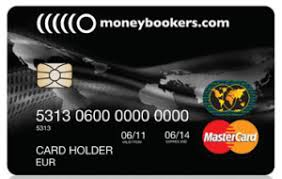 online prepaid card the top 5 online prepaid cards providers