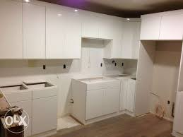 what paint finish for kitchen cabinets duco paint finish kitchen cabinets kitchen ideas