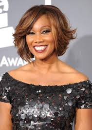 back images of african american bob hair styles best 25 african american bobs hairstyles ideas on pinterest