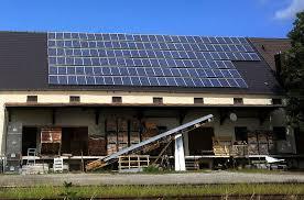 mängelansprüche solar professionell digitales fachmagazin für photovoltaik und