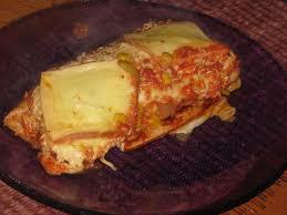 cuisine rapide soir tortillas au poulet gratinées la cuisine et les voyages de pripri