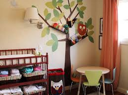 kids room beautiful kids bookshelves beautiful images